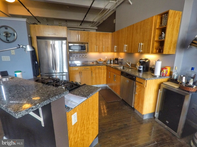 2 Bedrooms, Chinatown Rental in Philadelphia, PA for $2,250 - Photo 1