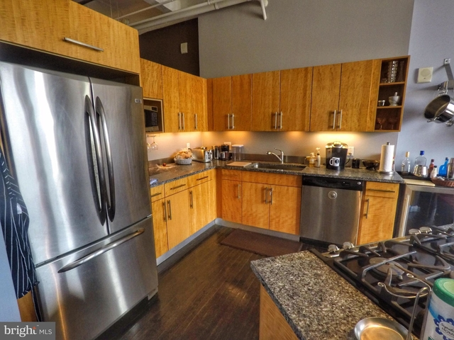 2 Bedrooms, Chinatown Rental in Philadelphia, PA for $2,250 - Photo 2