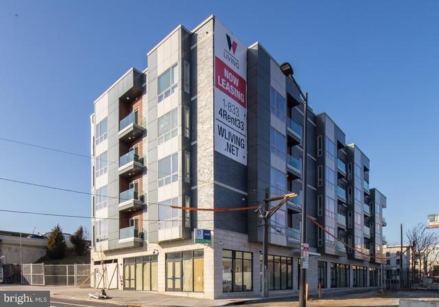 3 Bedrooms, Northern Liberties - Fishtown Rental in Philadelphia, PA for $3,200 - Photo 1