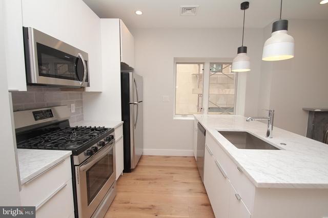 2 Bedrooms, Center City East Rental in Philadelphia, PA for $2,750 - Photo 2