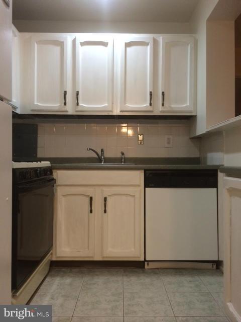 1 Bedroom, Central Rockville Rental in Washington, DC for $1,300 - Photo 2