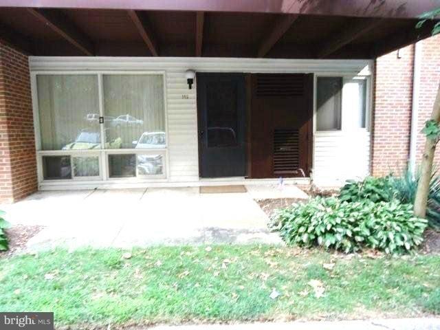 1 Bedroom, Central Rockville Rental in Washington, DC for $1,300 - Photo 1