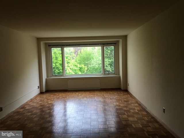 1 Bedroom, Foggy Bottom Rental in Washington, DC for $1,950 - Photo 2