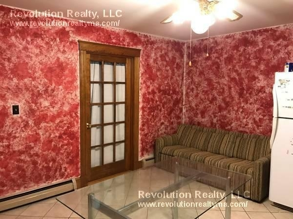 3 Bedrooms, East Cambridge Rental in Boston, MA for $3,250 - Photo 2