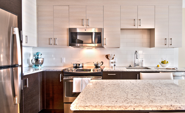 1 Bedroom, Chinatown - Leather District Rental in Boston, MA for $3,210 - Photo 2