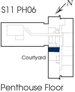 Studio, East Cambridge Rental in Boston, MA for $3,347 - Photo 1