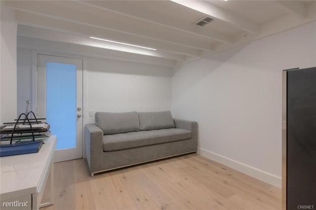 3 Bedrooms, Studio City Rental in Los Angeles, CA for $4,500 - Photo 2