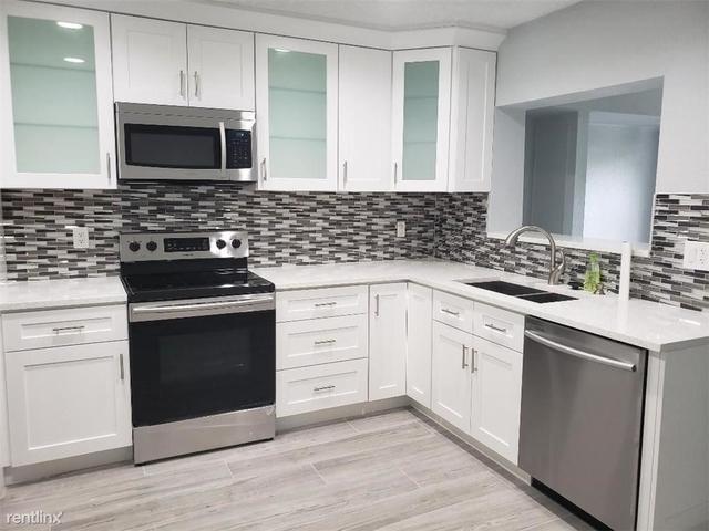 3 Bedrooms, University Drive Rental in Miami, FL for $2,500 - Photo 1