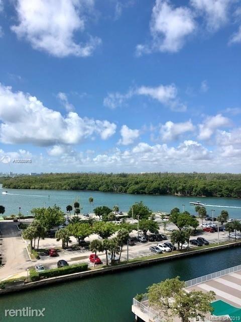 1 Bedroom, Golden Shores Ocean Boulevard Estates Rental in Miami, FL for $1,550 - Photo 1