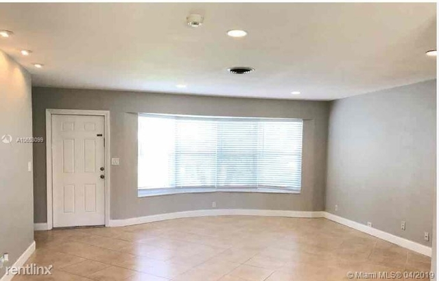 4 Bedrooms, North Margate Rental in Miami, FL for $2,095 - Photo 2