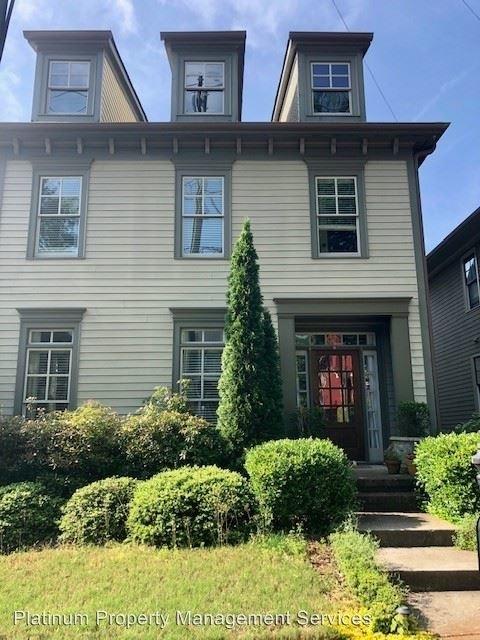 3 Bedrooms, Grant Park Rental in Atlanta, GA for $3,200 - Photo 2