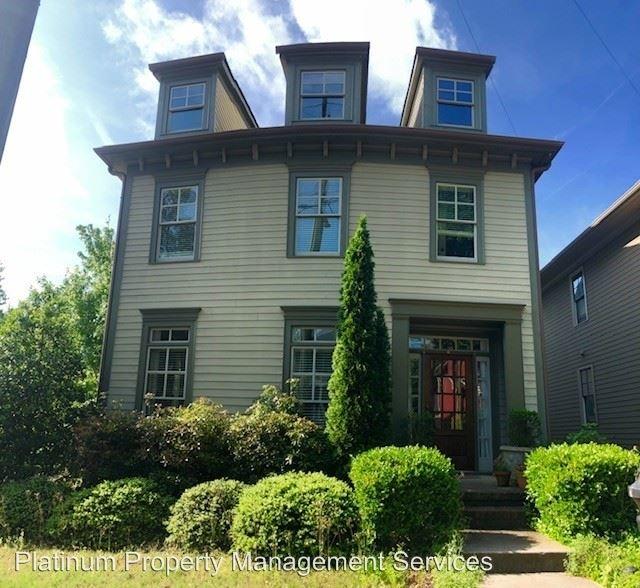 3 Bedrooms, Grant Park Rental in Atlanta, GA for $3,200 - Photo 1