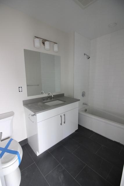5 Bedrooms, Lower Roxbury Rental in Boston, MA for $5,500 - Photo 1