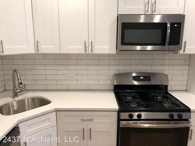 3 Bedrooms, West De Paul Rental in Chicago, IL for $2,545 - Photo 2