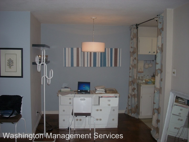 1 Bedroom, West End Rental in Washington, DC for $1,925 - Photo 2