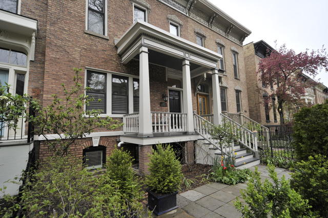4 Bedrooms, Sheffield Rental in Chicago, IL for $9,800 - Photo 1