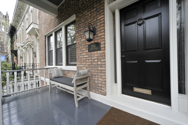 4 Bedrooms, Sheffield Rental in Chicago, IL for $9,800 - Photo 2