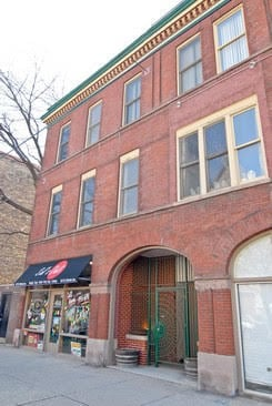3 Bedrooms, Sheffield Rental in Chicago, IL for $4,200 - Photo 1