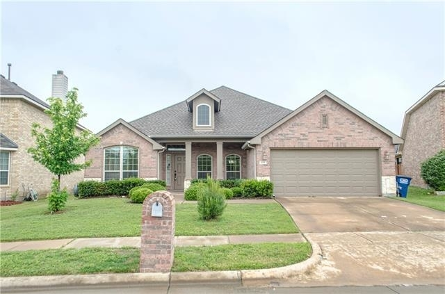 3 Bedrooms, Wylie Rental in Dallas for $1,950 - Photo 1