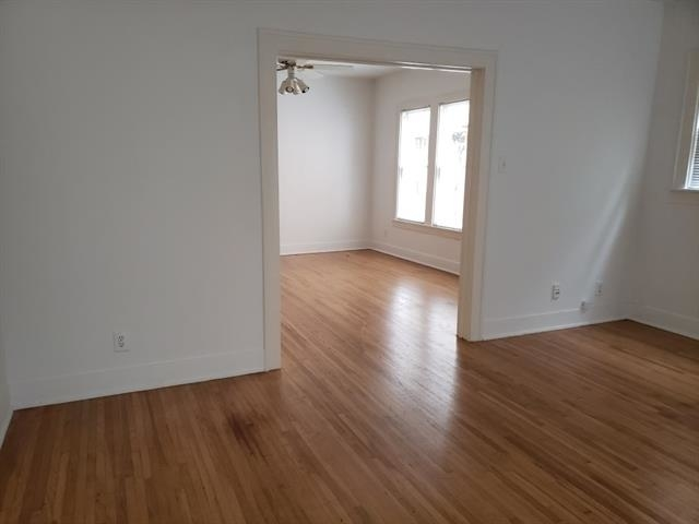1 Bedroom, North Oaklawn Rental in Dallas for $1,195 - Photo 2