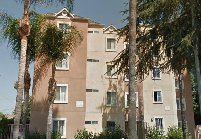 4 Bedrooms, Van Nuys Rental in Los Angeles, CA for $2,905 - Photo 1