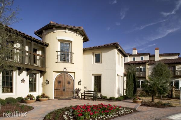 2 Bedrooms, Prestonwood Townhomes Rental in Dallas for $2,002 - Photo 1