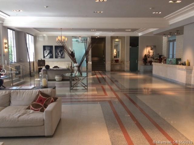 1 Bedroom, Ocean Park Rental in Miami, FL for $1,830 - Photo 2