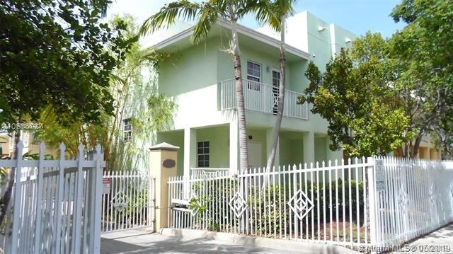 2 Bedrooms, East Little Havana Rental in Miami, FL for $2,399 - Photo 1