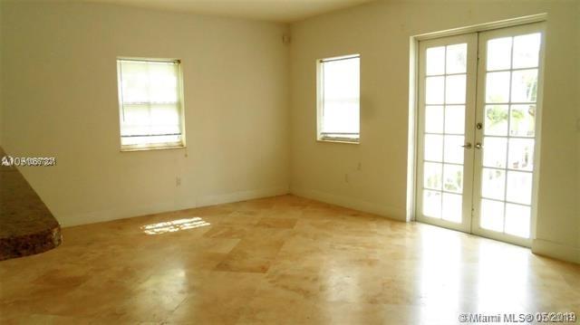 2 Bedrooms, East Little Havana Rental in Miami, FL for $2,399 - Photo 2