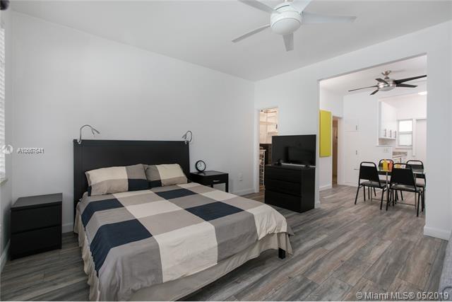 Studio, Flamingo - Lummus Rental in Miami, FL for $1,400 - Photo 2