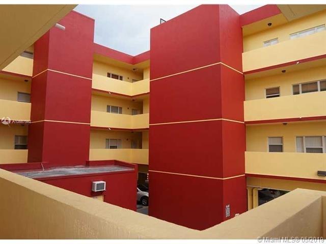 1 Bedroom, Allapattah Rental in Miami, FL for $1,250 - Photo 2