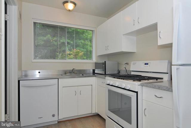 1 Bedroom, North Bethesda Rental in Washington, DC for $1,575 - Photo 2