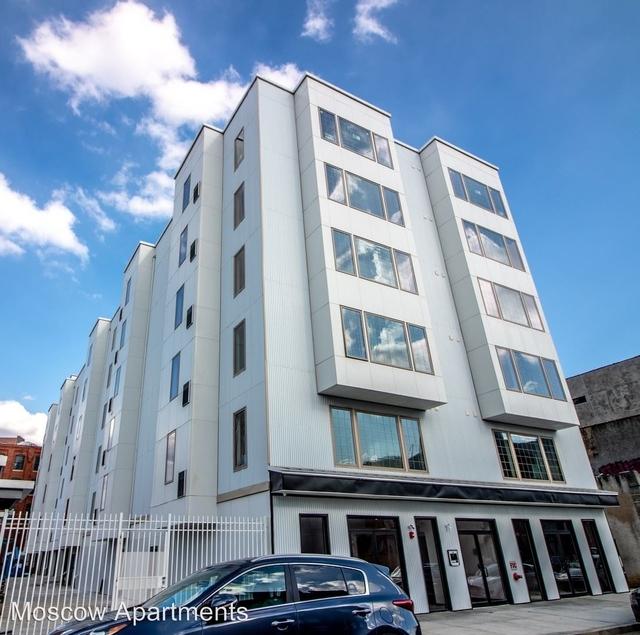 1 Bedroom, Northern Liberties - Fishtown Rental in Philadelphia, PA for $1,600 - Photo 2