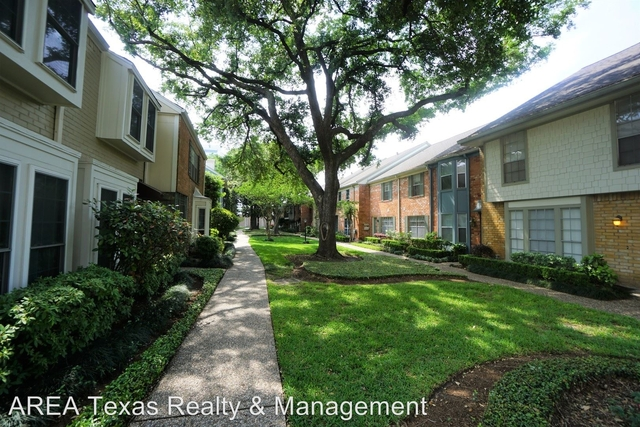 3 Bedrooms, Briarforest Rental in Houston for $1,850 - Photo 2