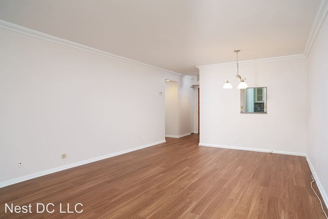 1 Bedroom, West End Rental in Washington, DC for $2,400 - Photo 1