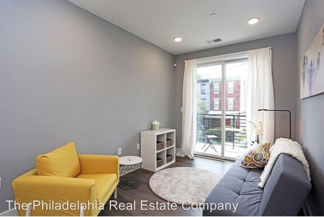 2 Bedrooms, Mantua Rental in Philadelphia, PA for $1,750 - Photo 2