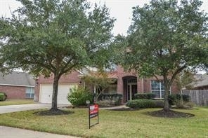 4 Bedrooms, Cinco Ranch West Rental in Houston for $2,450 - Photo 1
