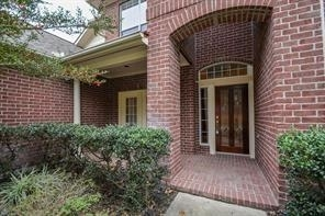 4 Bedrooms, Cinco Ranch West Rental in Houston for $2,450 - Photo 2