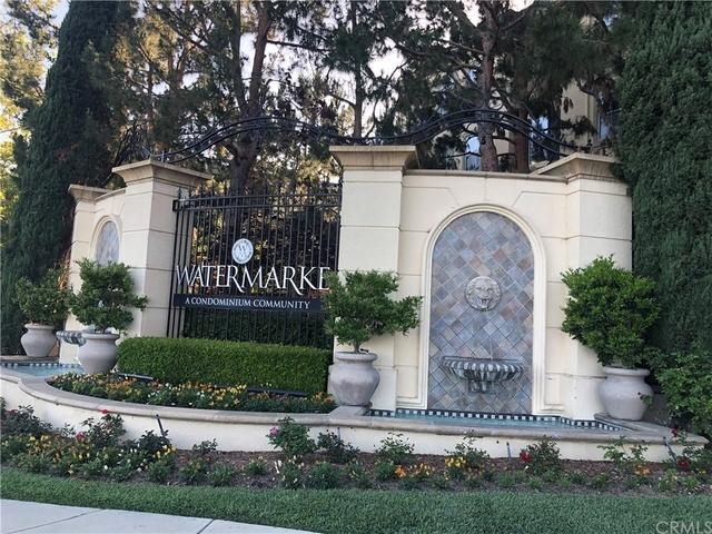 2 Bedrooms, Watermarke Condominiums Rental in Los Angeles, CA for $2,700 - Photo 1
