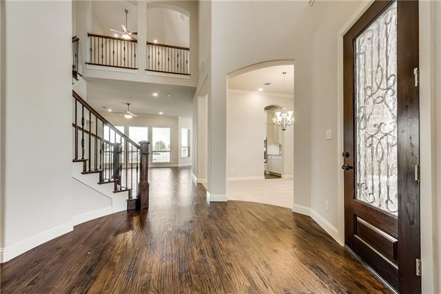 5 Bedrooms, North Colleyville Rental in Dallas for $4,200 - Photo 2