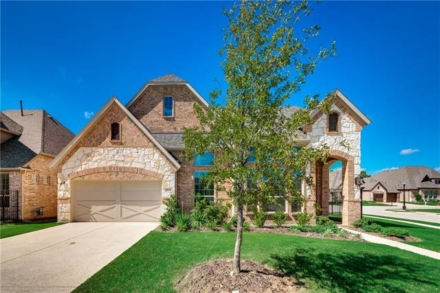 5 Bedrooms, North Colleyville Rental in Dallas for $4,200 - Photo 1
