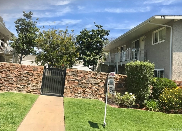 2 Bedrooms, Westside Costa Mesa Rental in Los Angeles, CA for $1,800 - Photo 2