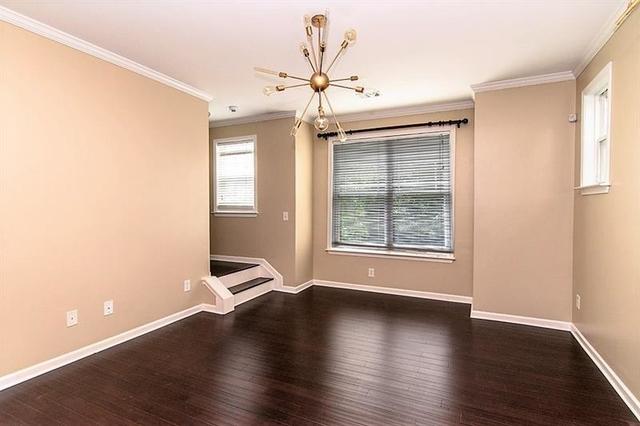 3 Bedrooms, Grant Park Rental in Atlanta, GA for $2,125 - Photo 2