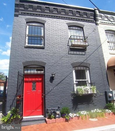 2 Bedrooms, U Street - Cardozo Rental in Washington, DC for $3,195 - Photo 1