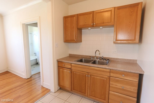 1 Bedroom, Graceland West Rental in Chicago, IL for $1,145 - Photo 2