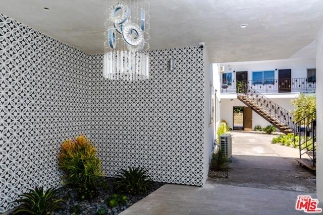 1 Bedroom, Van Nuys Rental in Los Angeles, CA for $1,950 - Photo 2