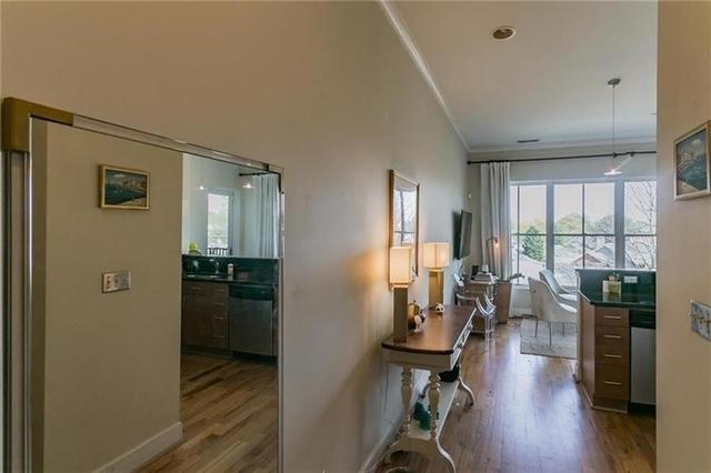 1 Bedroom, Old Fourth Ward Rental in Atlanta, GA for $1,399 - Photo 1