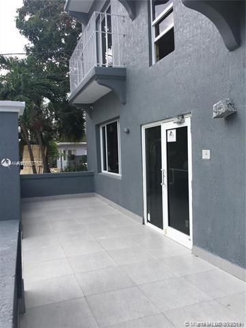 2 Bedrooms, East Little Havana Rental in Miami, FL for $1,345 - Photo 2