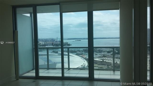 2 Bedrooms, Park West Rental in Miami, FL for $2,900 - Photo 1