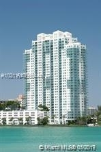 1 Bedroom, Fleetwood Rental in Miami, FL for $2,400 - Photo 1